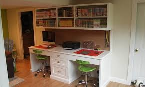 two person home office desk. Two Person Home Office Desk Popular Incredible 25 Best Ideas On Pinterest 2 Within 19