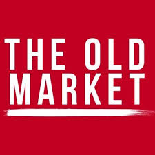Image result for the old market brighton