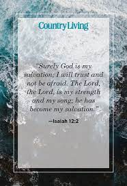 Learn to rely on god in adversity 2. 25 Encouraging Bible Verses About Strength Find Healing And Hope