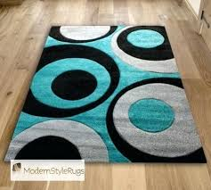 vogue teal blue area rug enchanting peacock colored rugs white and teal blue area rugs green rug round colored beige light