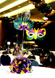 mask table decorations alluring mardi gras table centerpieces ideas mardi gras mask balloon review