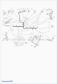 Unique craftsman mower wiring diagram 247 288820 picture collection