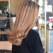 mardon salon 40 photos 35 reviews