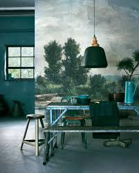 green wall paintGreen wall paint  INTERIOR TREND  ITALIANBARK