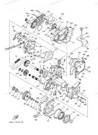 Yamaha warrior ignition switchg diagram diagrams stator 350 wiring