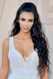 Clip In Hair Extension Length Chart 8 Best Hair Extensions Of 2019 Best Clip In And Tape In