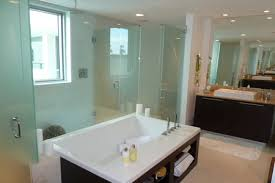 dayton bathroom remodeling. Bathroom Remodeling Contractors \u0026 Cost - Dayton, Ohio Dayton