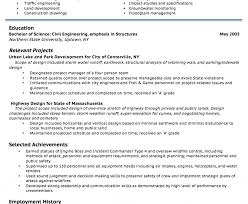 Make My First Resume Online Make My Resume Online And Download Own Free For Fresher Print Cv 17