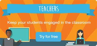 Best Educational Apps Educational App Store