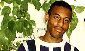 Stephen Lawrence - Stephen-Lawrence-008