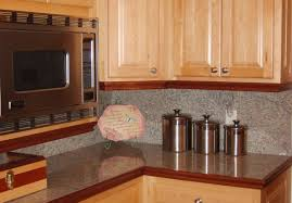 maple kitchen cabinets and wall color. cabinet:kitchen maple cabinets and wall color dohatour beautiful design full size of kitchen