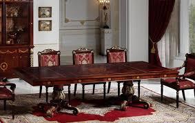 furniture in spanish. Wonderful Furniture Spanish Furniture Style Inside In P