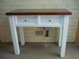 hall table white. White Hall Table