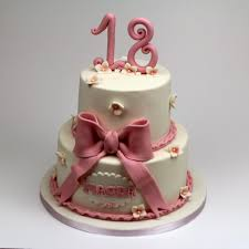 February Birthday Cakes Best Cakes In Redhill Surrey 18th Birthday Cakes In Redhill Surrey