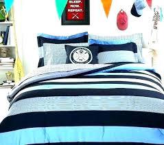 tommy hilfiger comforters sets comforter twin denim set full queen dorm be