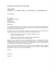 Commercial Loan Request Letter Company Sample How Write Bank