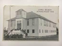 Tide Chart Long Beach Wa Rppc Clamshell Railroad Ocean Park Long Beach Peninsula