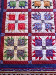 72 best Bear Paw Quilts images on Pinterest | Crafts, Bears and Black & Bear's Paw | Flickr - Photo Sharing! Adamdwight.com