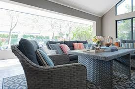 wicker outdoor chairs perth