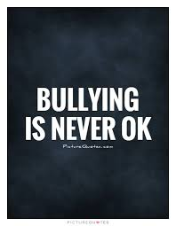40 Very Inspiring Bullying Quotes Collection Golfian Unique Very Inspiring