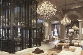 47 crazy things about restoration hardware s boston curbed restoration hardware chandelier restoration hardware chandelier