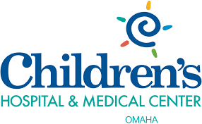 Chi My Chart Omaha Home Childrens Hospital Medical Center