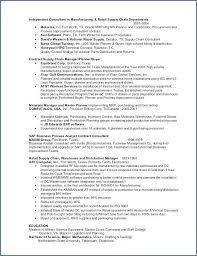 Entry Level Civil Engineer Resume Custom ⛃ 48 Civil Engineering Resume Examples