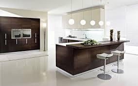 Kitchen Design Ideas Modern  Kitchen And Decor - Italian kitchens