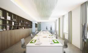 Office:Contemporary Meeting Room Ideas Contemporary Meeting Room Ideas
