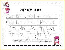 Thanksgiving Worksheets Kindergarten Free Tracing Math Ki – spacible