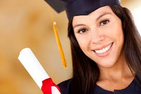 Готовые дипломы в Украине продают по гривен Финансы bigmir net Выпускники вузов покупают дипломы по 2000 гривен