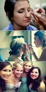 professional makeup artistry houston tx courtney paigetop makeup artistsmakeup
