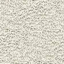 rug texture seamless. Fine Texture White Carpeting Texture Seamless 16796 Inside Rug Texture Seamless T