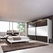 Nice Schlafzimmer Grau Wei Beige Photos Beige Zeitgenassisch