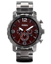 fossil online shop outlet