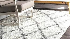 pioneering trellis rug lovely 8 x innovative rugs design nuloom handmade moroccan best com traditional vintage grey area 6