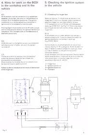 porsche cd box pin bosch  porsche 911 early wiring diagram pdf