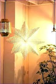 paper lanterns light fixtures hanging paper lantern lights outdoor hanging paper lantern lights hanging light bulb