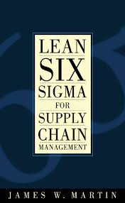 Buy The Complete Idiot 39 S Guide To Lean Six Sigma In Cheap Price