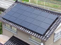 「太陽光発電」の画像検索結果