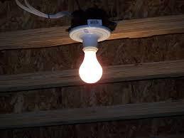 lighting a basement. Basement Light Installation Basics Lighting A