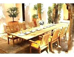outdoor furniture crate and barrel. Crate Barrel Outdoor Furniture And Dining Arm Chair Chairs