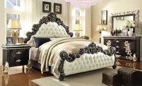 elegant bed frames. Modren Bed Prev For Elegant Bed Frames Easy2GetFurniturecom