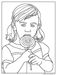 While a toddler or preschooler might scribble all over a coloring sheet, with no respect for the boundaries (lines on the coloring page), as the child gets older, they will begin to respect those lines. Free Downloadable Coloring Pages For Adults With Dementia Shadowbox Press