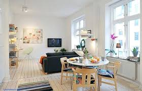 Dining Room Decorating Ideas For Apartments Impressive Contemporary Small Living Room Ideas Fresh Living Room Medium Size