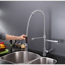 mercial kitchen sink faucets] 100 images mercial sink