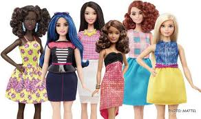essays about overcoming obstacles esl application letter here s what a realistically proportioned barbie doll would look