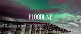 Bloodline 3.Sezon 1.Bölüm