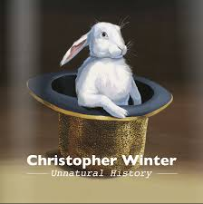 catalogues christopher winter phillips de pury 450 park avenue new york to view catalogue please click issuu com phillipsdepury docs under the influence new york sept 2012