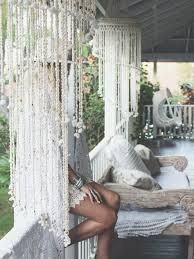 Small Picture 301 best Bohemian Beach House Inspiration images on Pinterest
